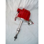 FORD FALCON MUSTANG WINDSOR 289 302W HEI 65K DISTRIBUTOR