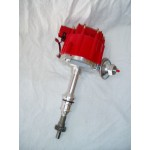 FORD FALCON MUSTANG CLEVELAND 302 351C HEI 65K DISTRIBUTOR