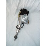 FORD FALCON MUSTANG WINDSOR 289 302W PRO ELECTRONIC DISTRIBUTOR EXCLUSIVE!!