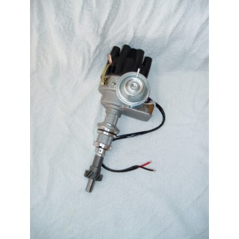 FORD FALCON MUSTANG WINDSOR 351W PRO ELECTRONIC DISTRIBUTOR EXCLUSIVE!!