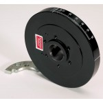 CHRYSLER BIG BLOCK 383, 400, 426 & 440 (MOPAR)  HARMONIC BALANCER DAMPER -  INTERNAL OR EXTERNALLY BALANCE