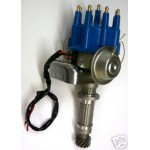 HOLDEN 253 308 PRO ELECTRONIC DISTRIBUTOR EXCLUSIVE!!