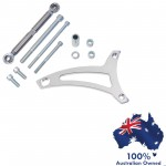 Ford 390 FE Engine Bracket Systems