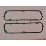 FORD FALCON MUSTANG 289 302 351W WINDSOR VALVE ROCKER COVER GASKET
